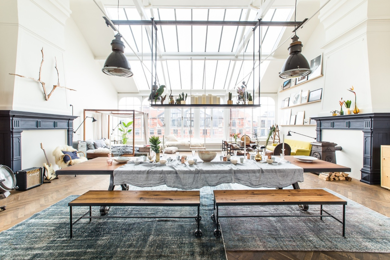 sozdaem-interer-kvartiry-v-stile-loft